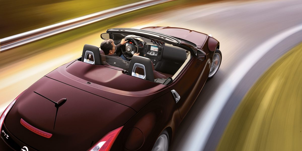 370z-roadster-overview-rear-view-jpg-ximg-l_12_m-smart.jpg