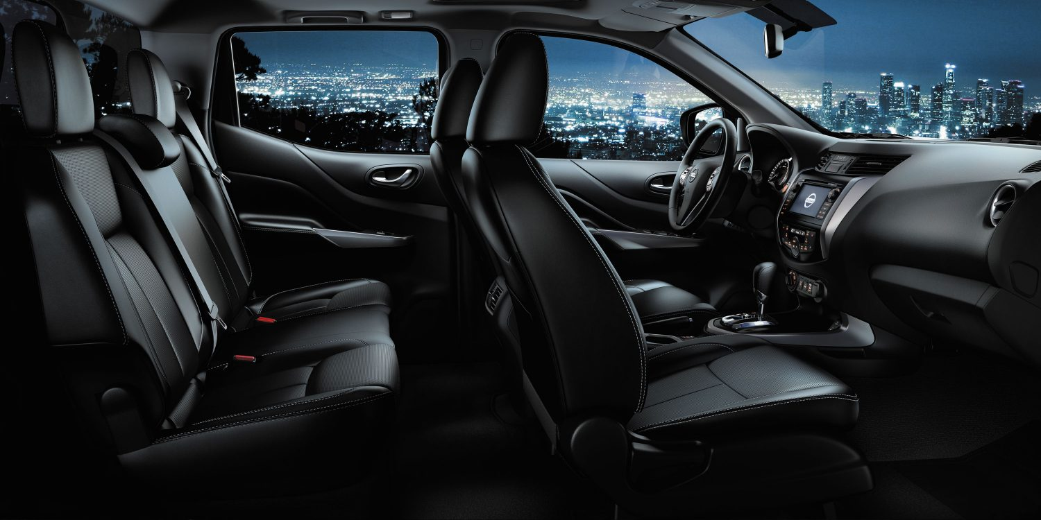 navara-design-interior-view-jpg-ximg-l_full_m-smart.jpg