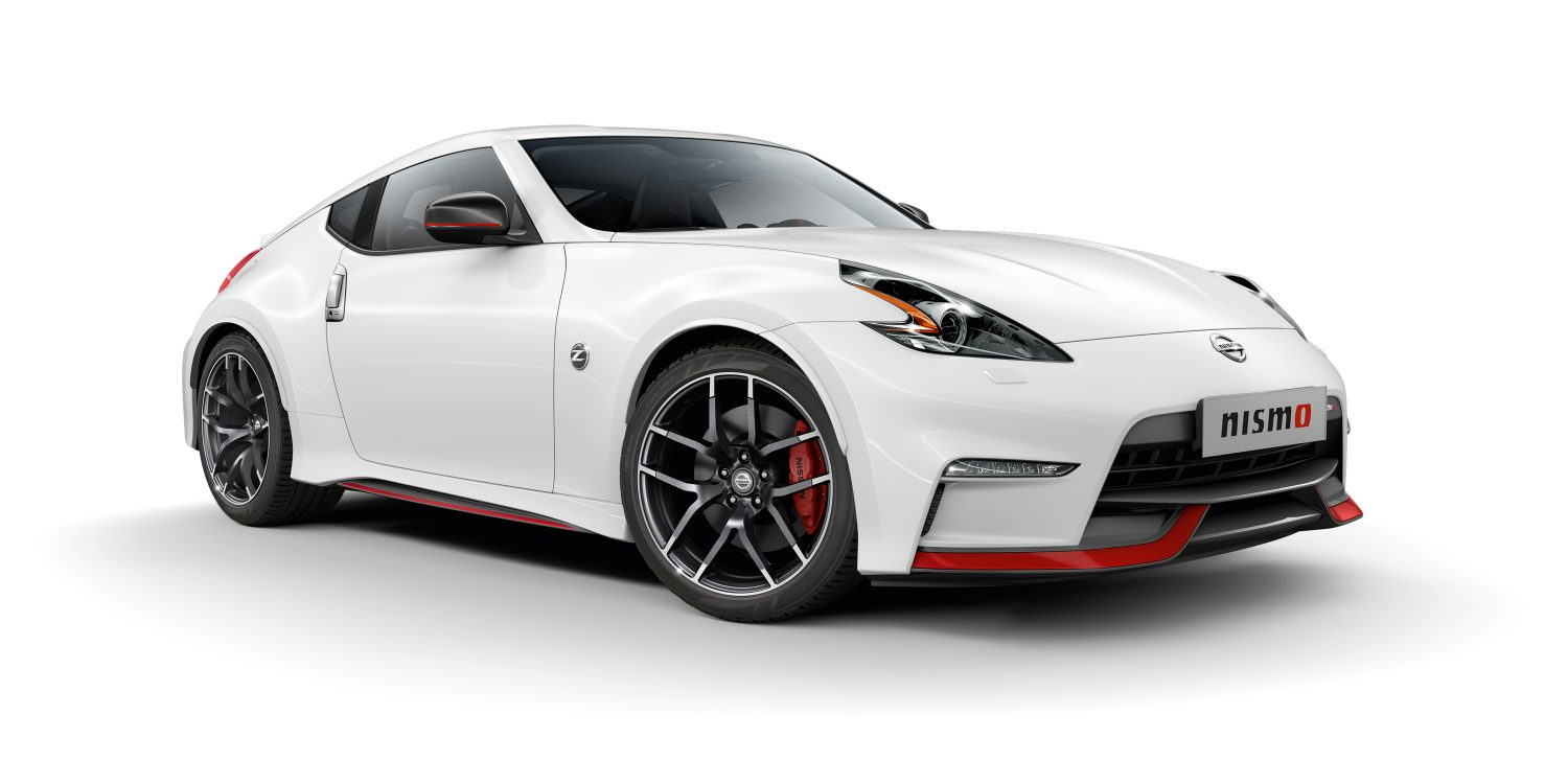 370z-overview-nismo-jpg-ximg-l_full_m-smart.jpg